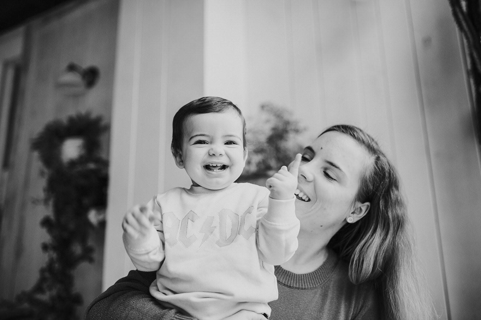 croatia-family-photographer_0008.jpg