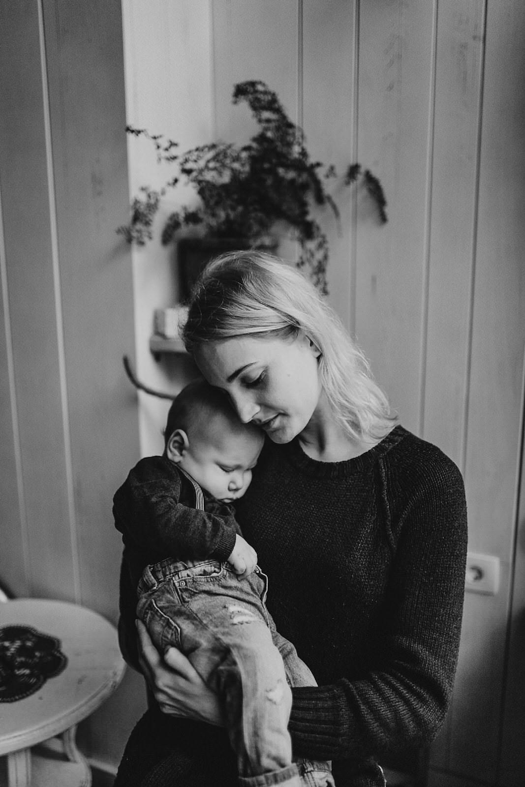 croatia-family-photographer_0024.jpg