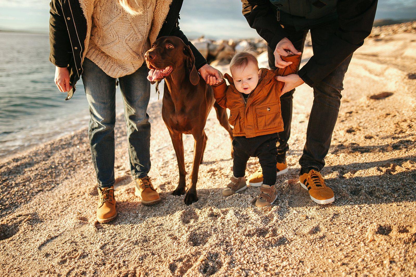 family-photographer-croatia_0001.jpg