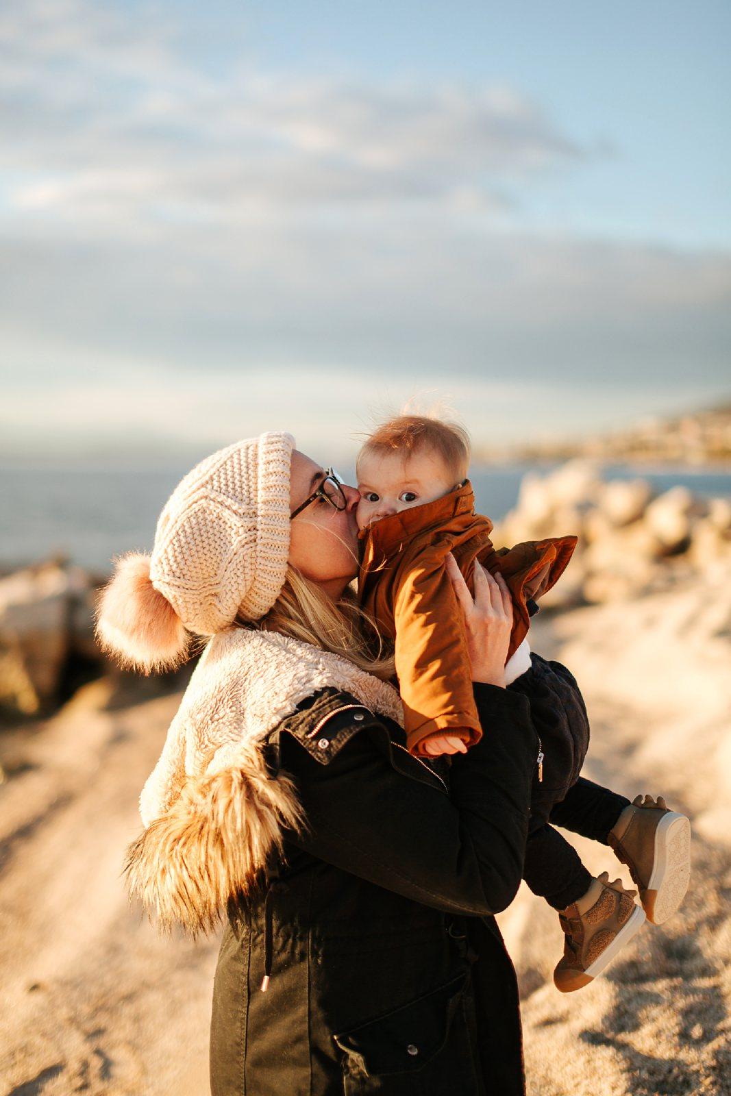 family-photographer-croatia_0002.jpg