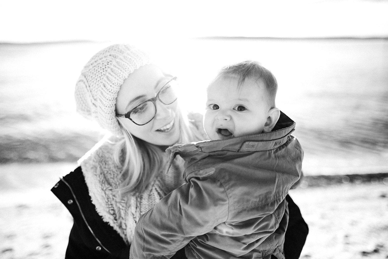family-photographer-croatia_0003.jpg