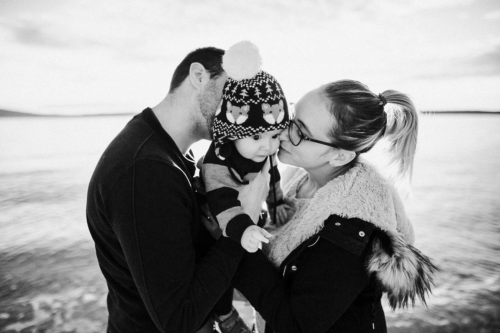 family-photographer-croatia_0004.jpg