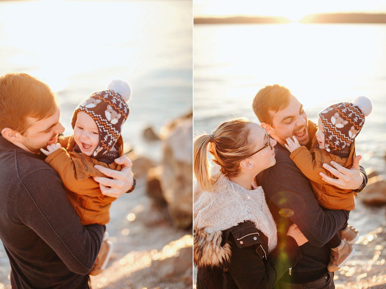 family-photographer-croatia_0005.jpg