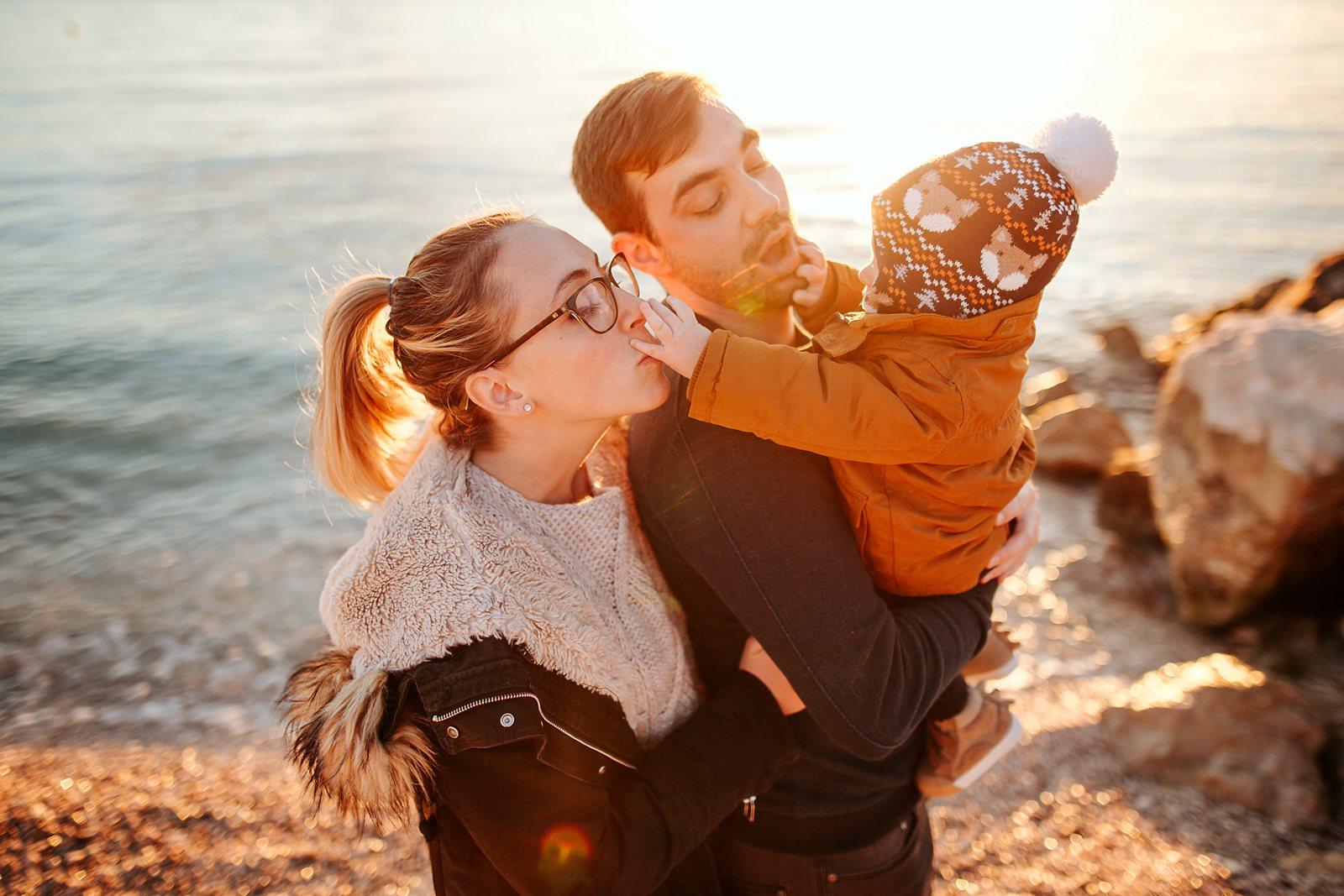 family-photographer-croatia_0006.jpg