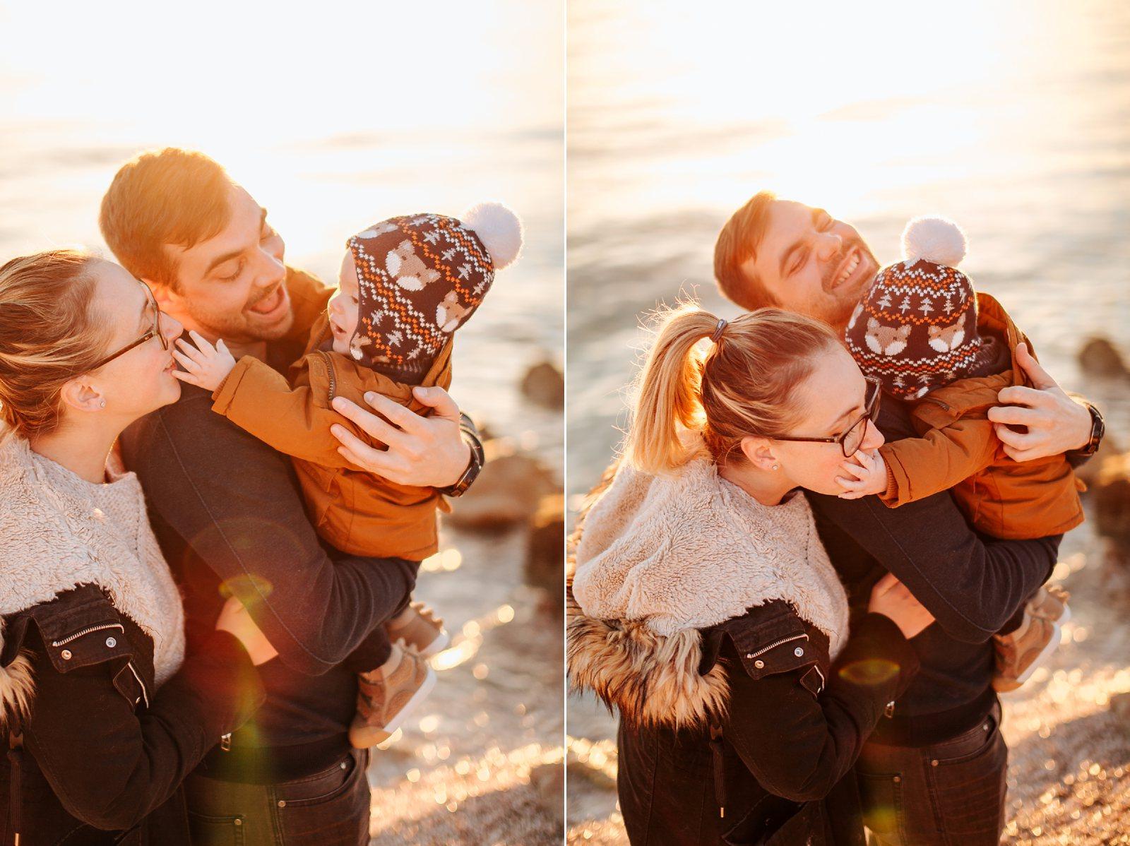 family-photographer-croatia_0007.jpg