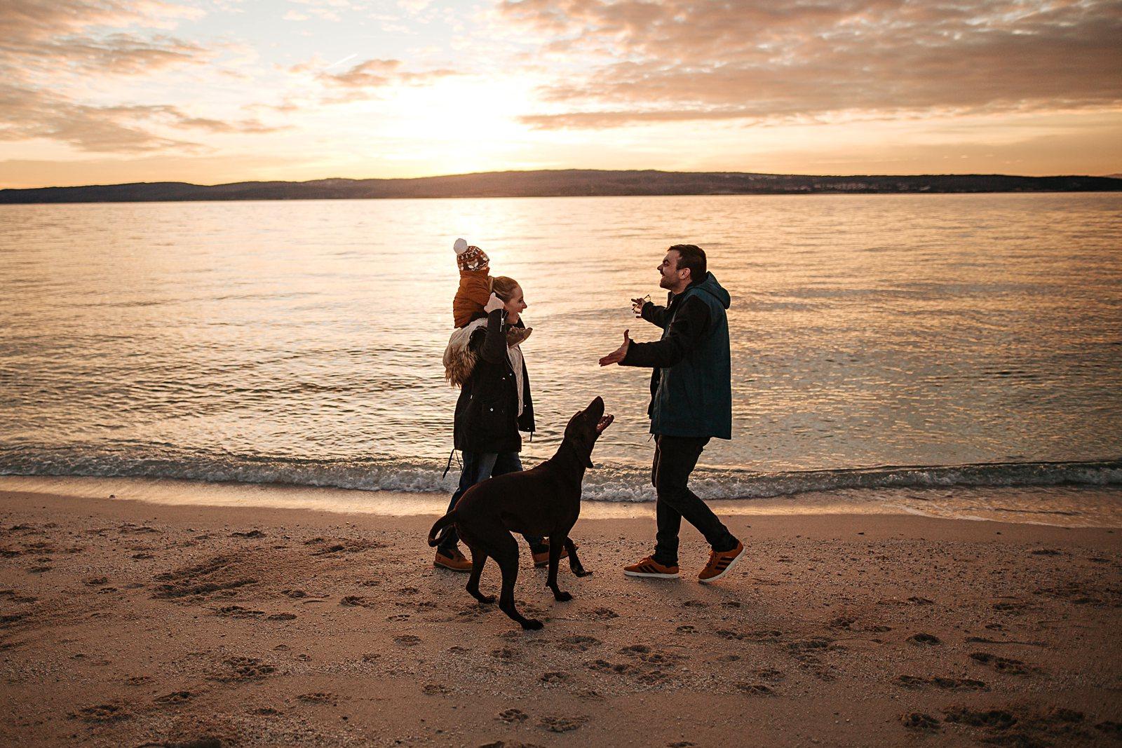 family-photographer-croatia_0011.jpg