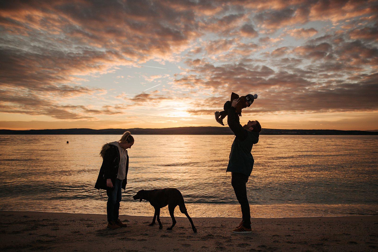 family-photographer-croatia_0012.jpg