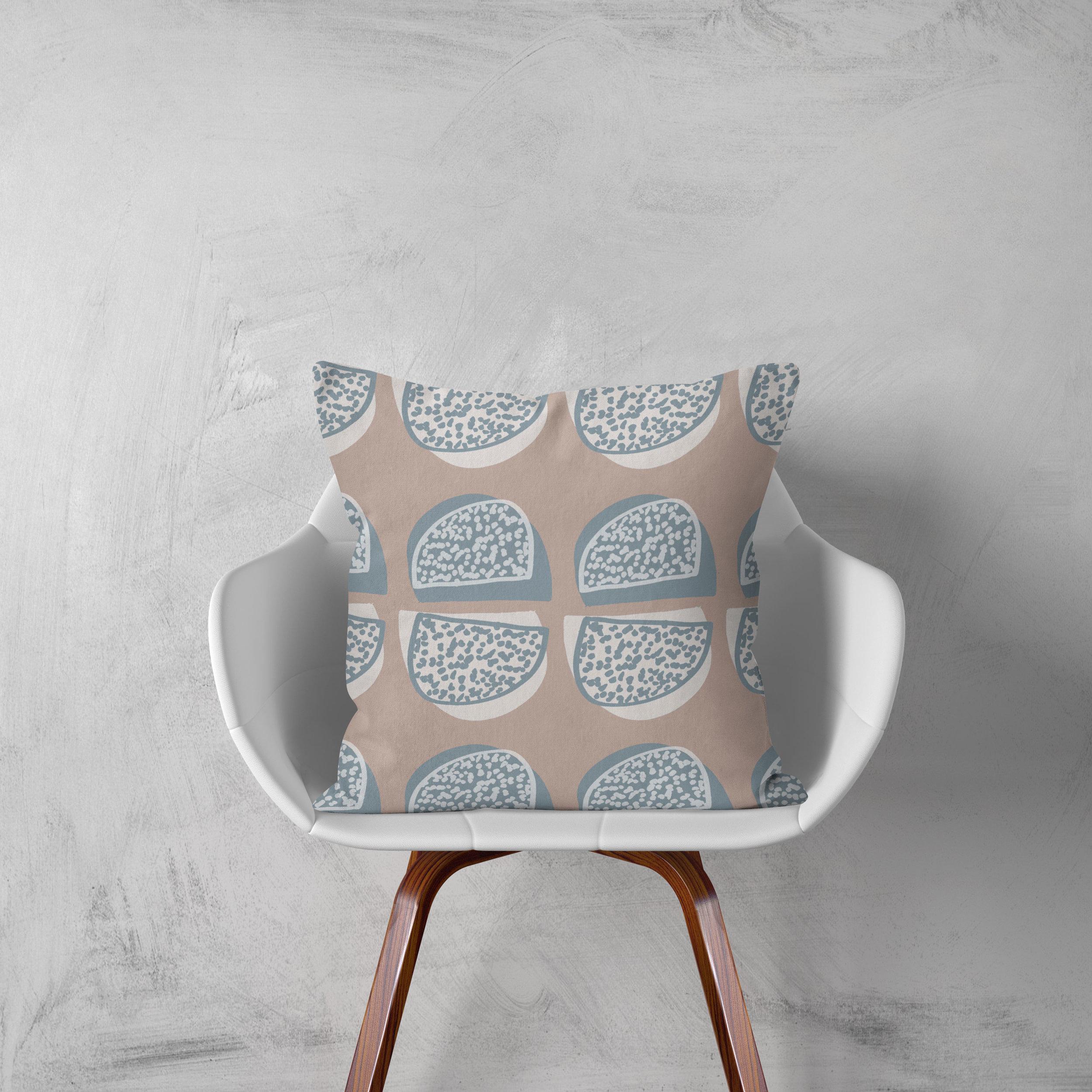 cushion-web.jpg