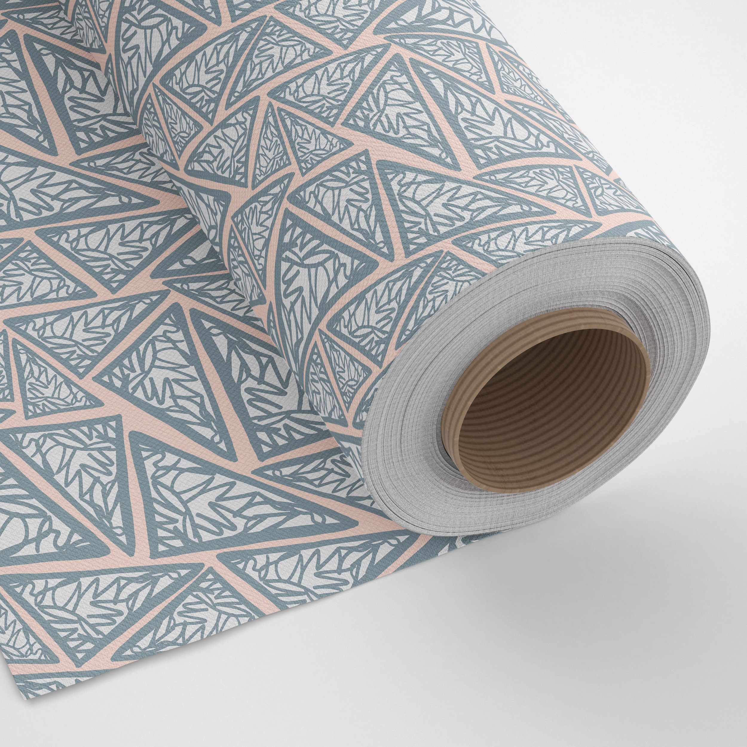 fabric-web.jpg