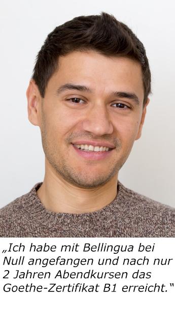 Marius_Rumänien_web mit Zitat V2.png