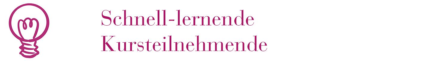Schnell-lernende-Kursteilnehmende-der-Sprachschule-für Deutsch-Bellingua.png
