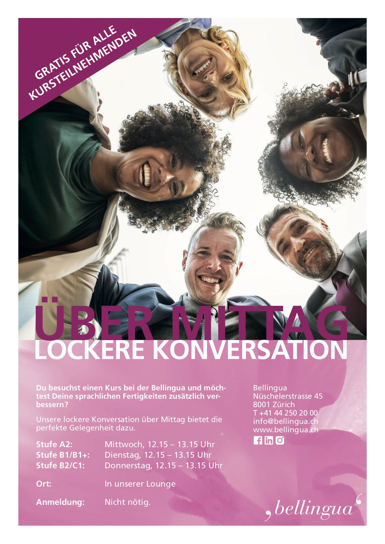 Flyer Gratis Konversation Aug 2019 V1.jpg