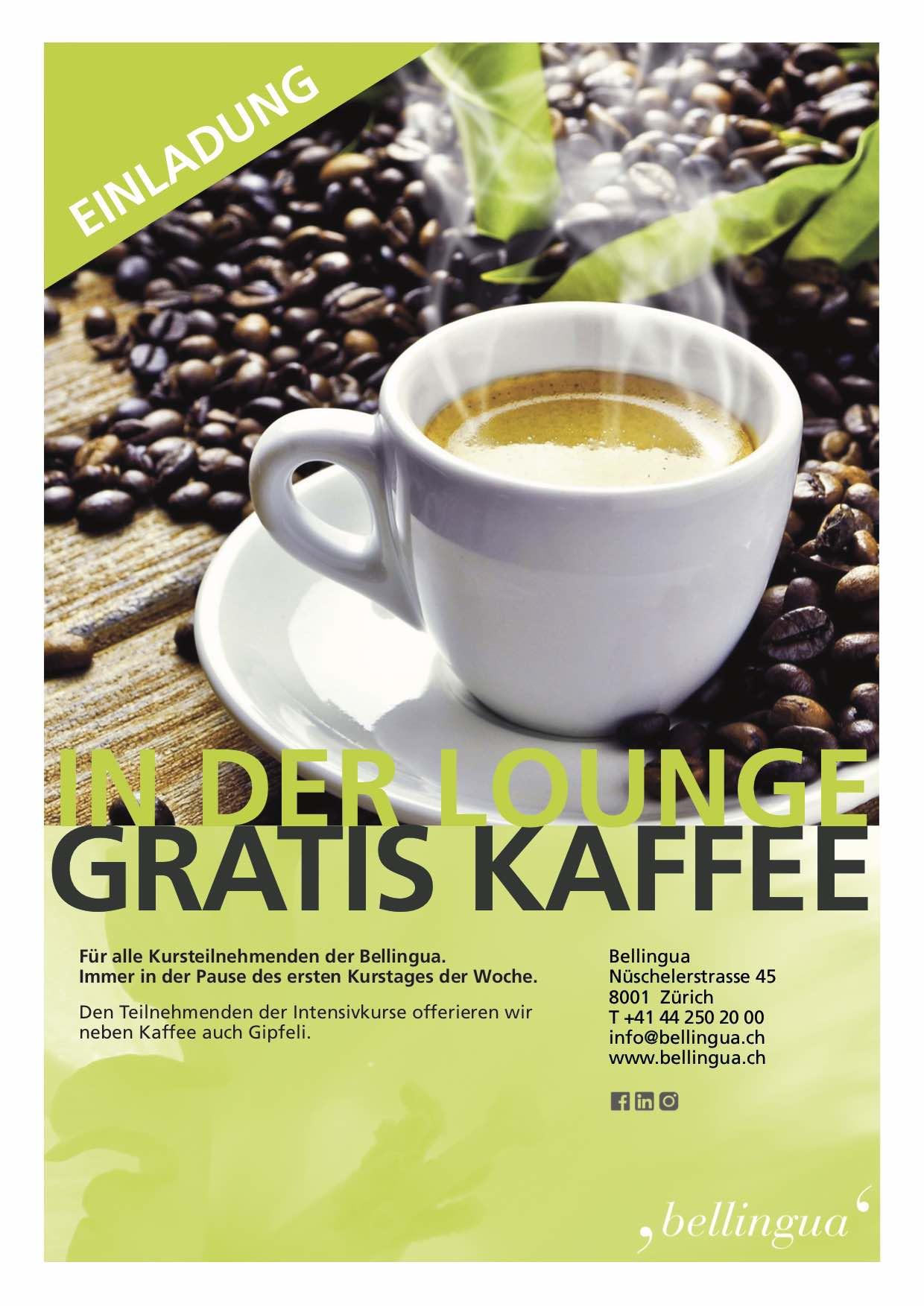 Flyer Kaffee alle Kurse V5.jpg