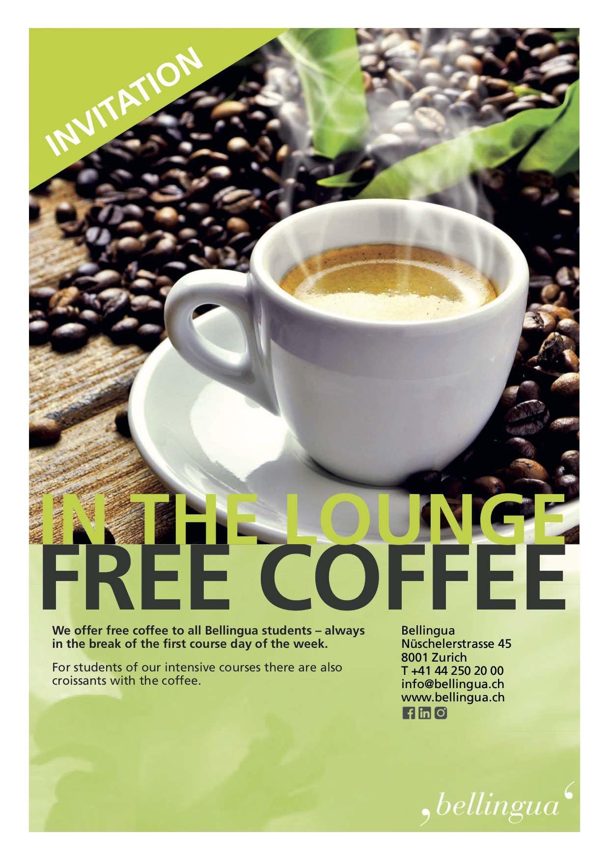 Flyer Kaffee alle Kurse E Aug 2019 V1.jpg