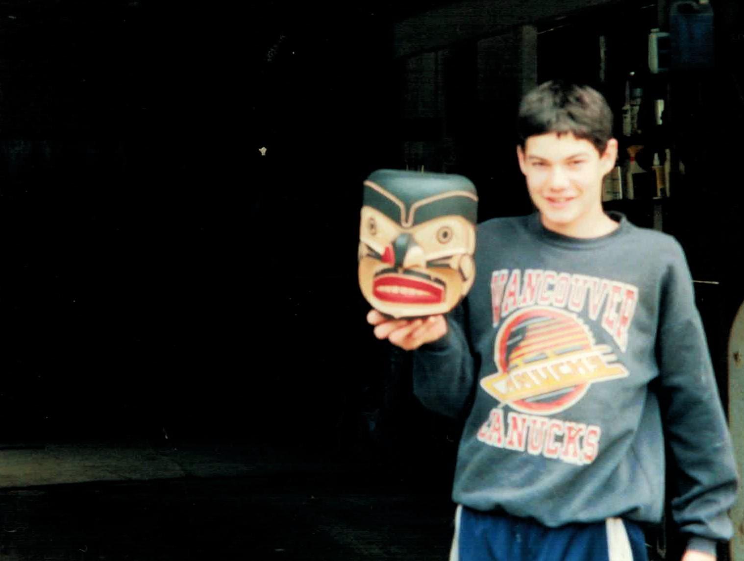 First mask.jpg