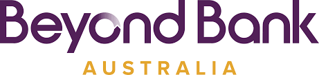 Beyond Bank Australia.png