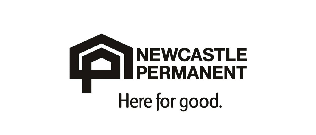Newcastle Permanent.png