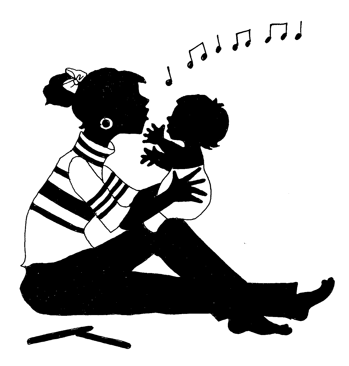 Babbies.png