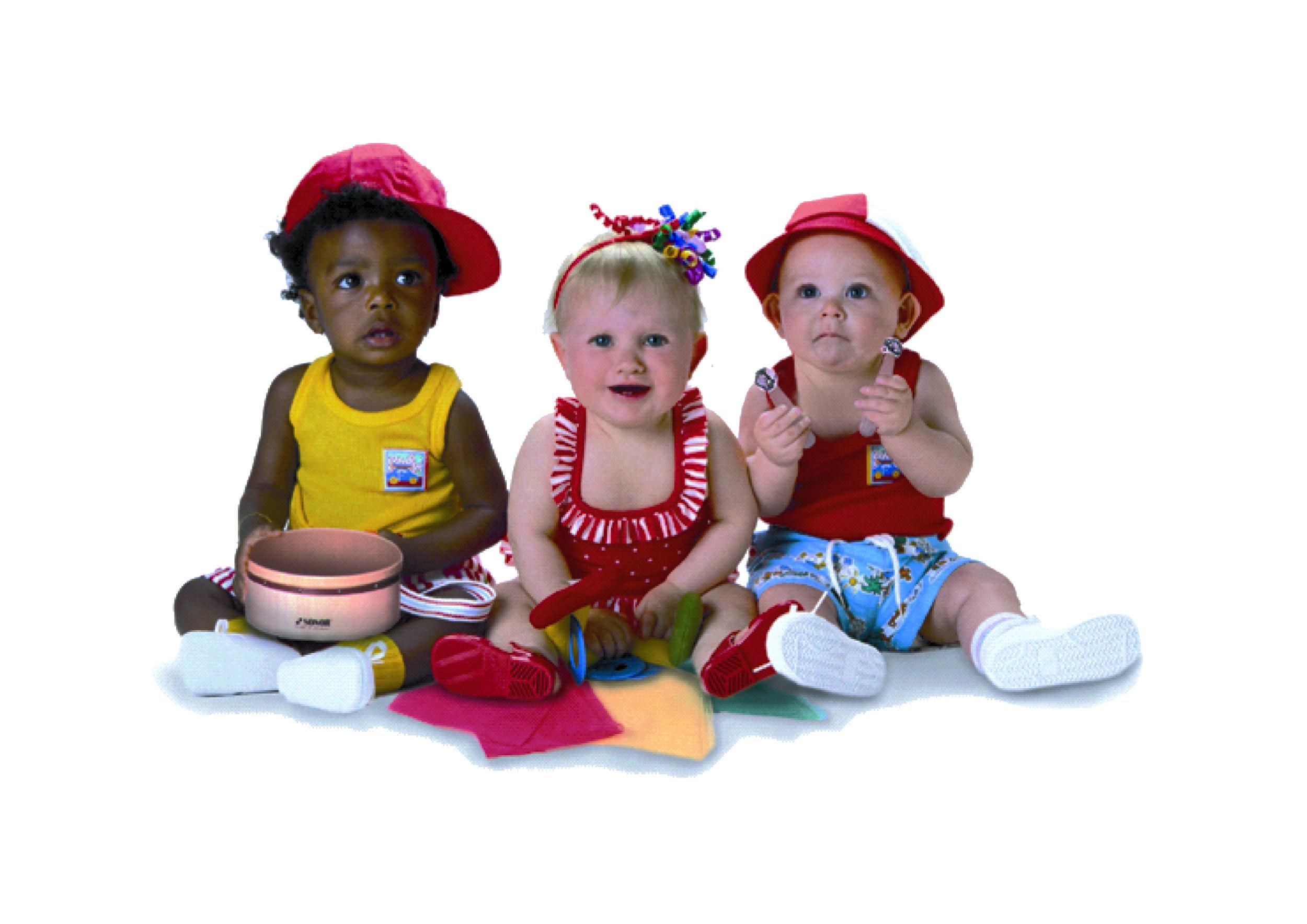 MG Babies HiRes Jpg.jpg