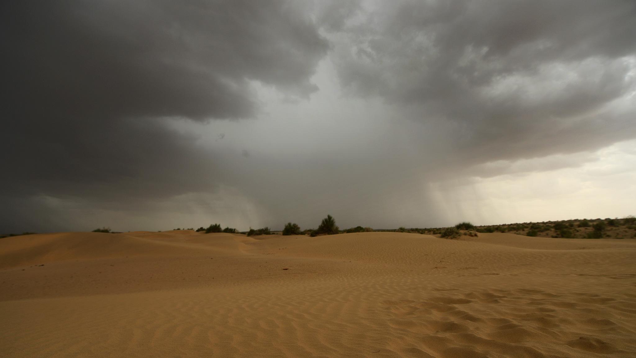 monsoon_desert.jpg