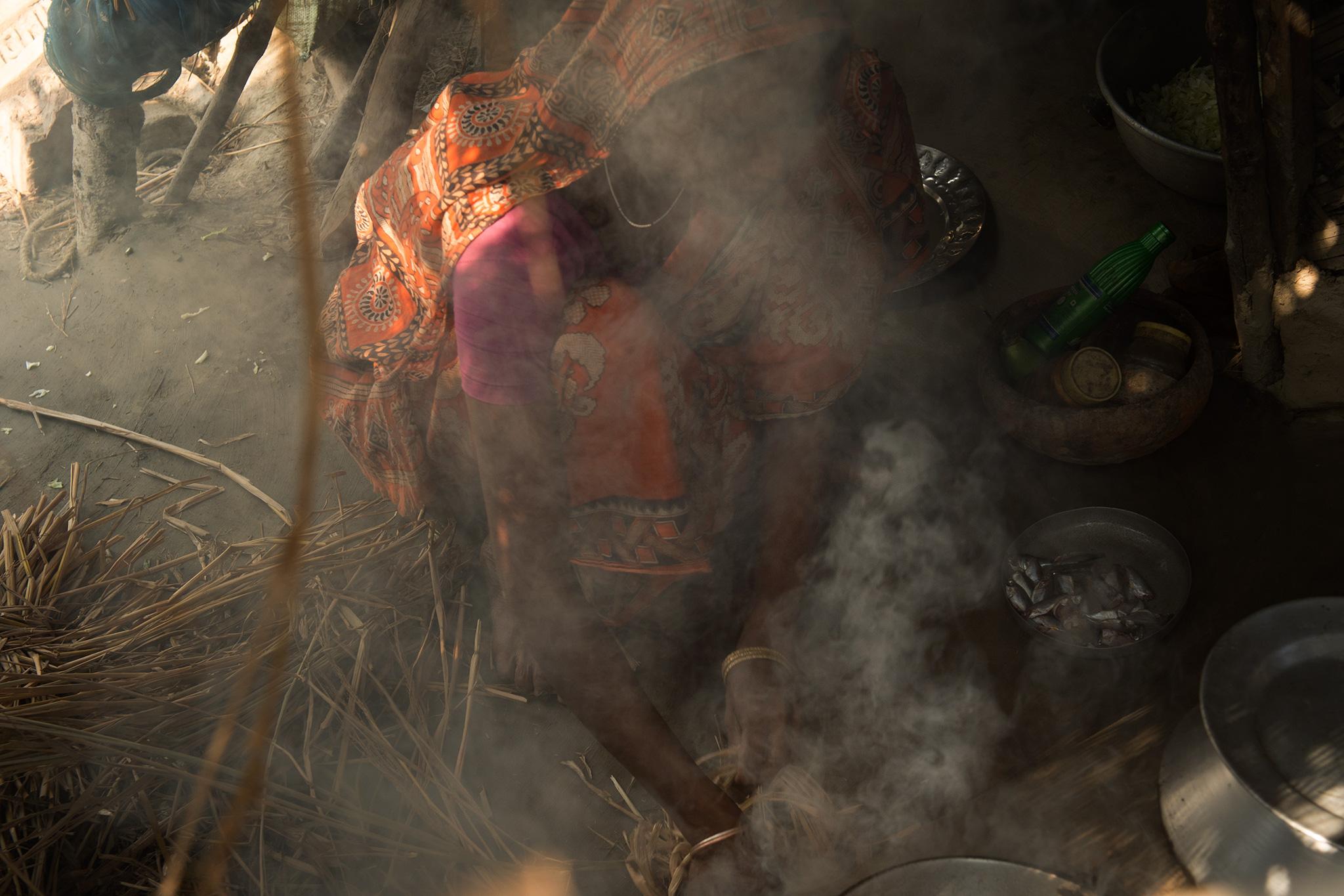 kabita_smoke.jpg