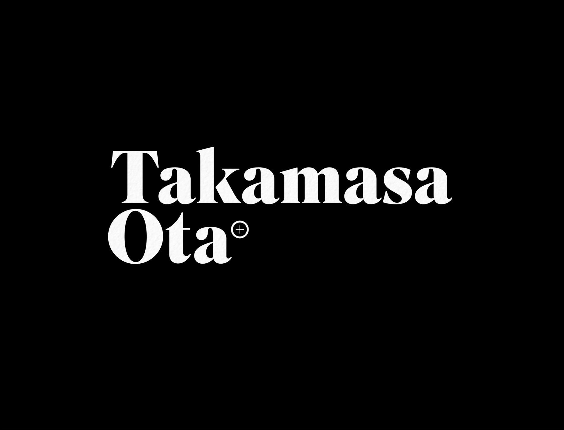 TogtherWeCreate_TakamasaOta_Logo_932.jpg