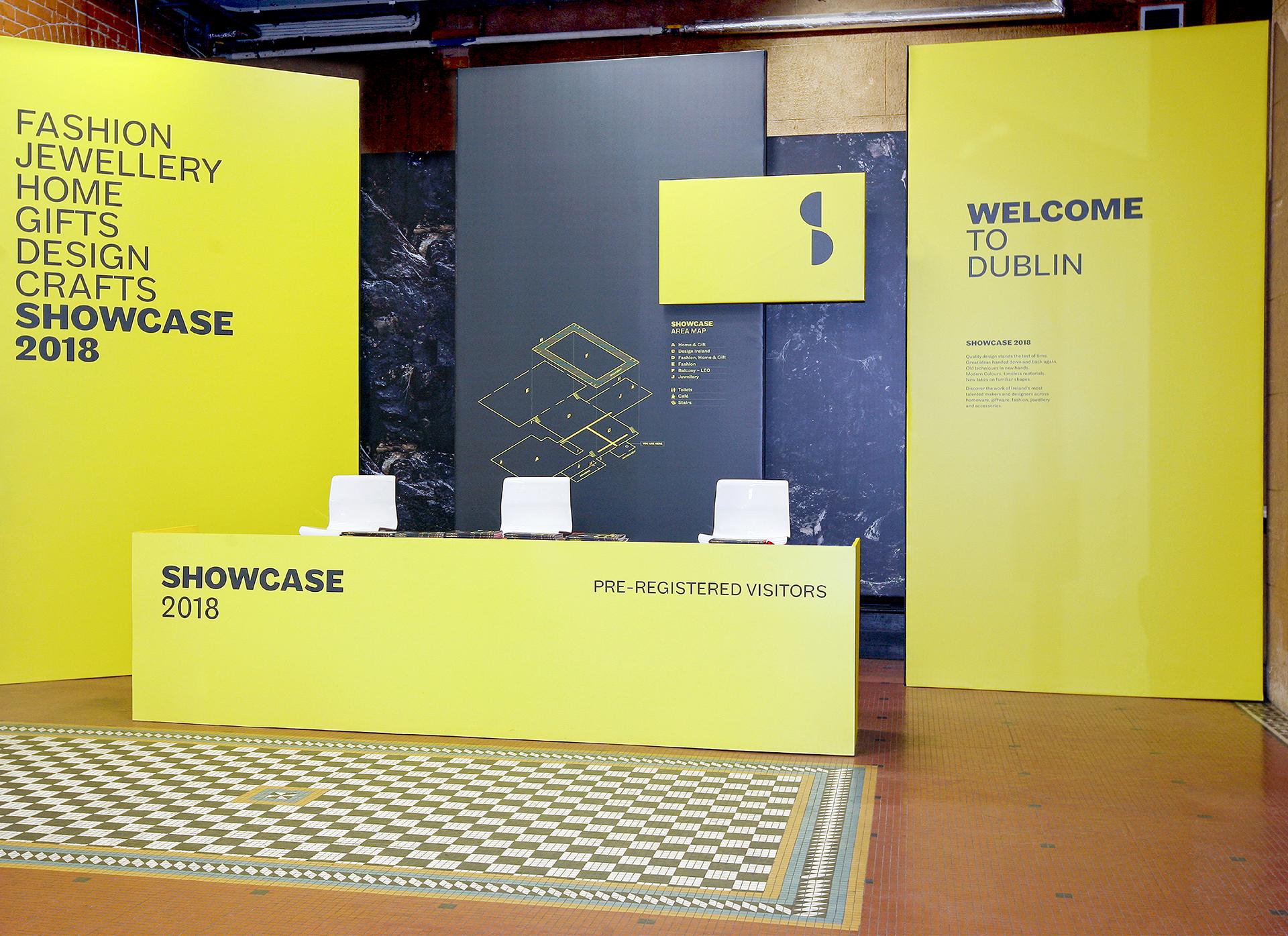 TogetherWeCreate_Showcase18_Foyer2.jpg