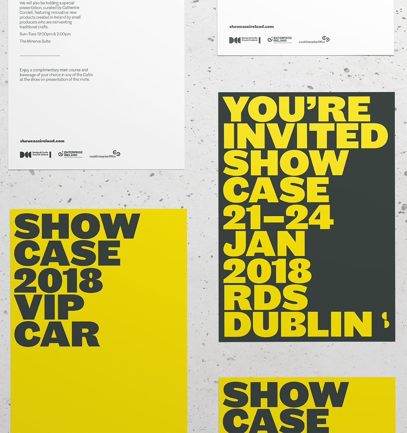 TogtherWeCreate_Showcase18_Invite.jpg