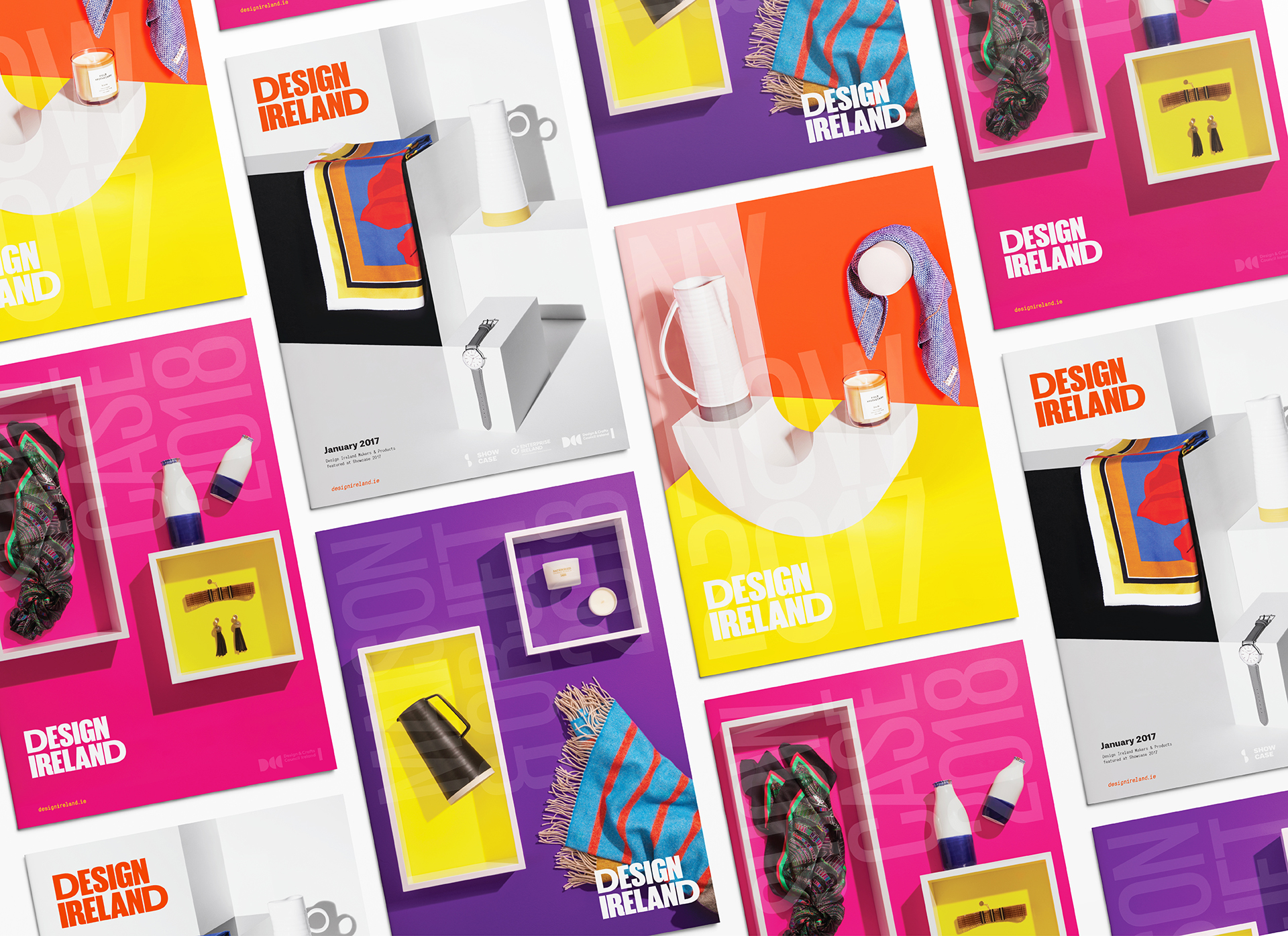 Togetherwecreate_DesignIreland_Brochures.jpg