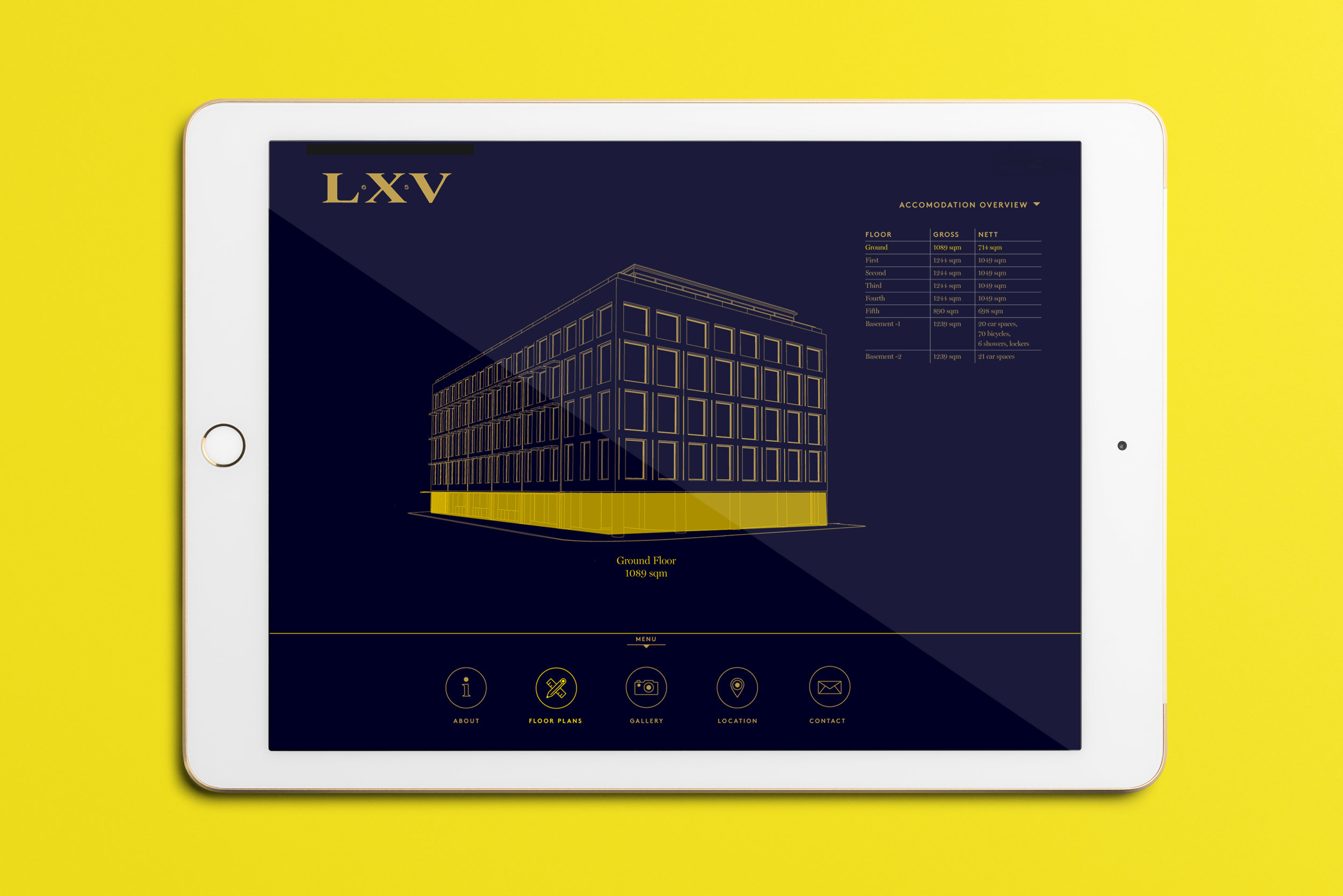 TogetherWeCreate_LXV_Ipad.jpg