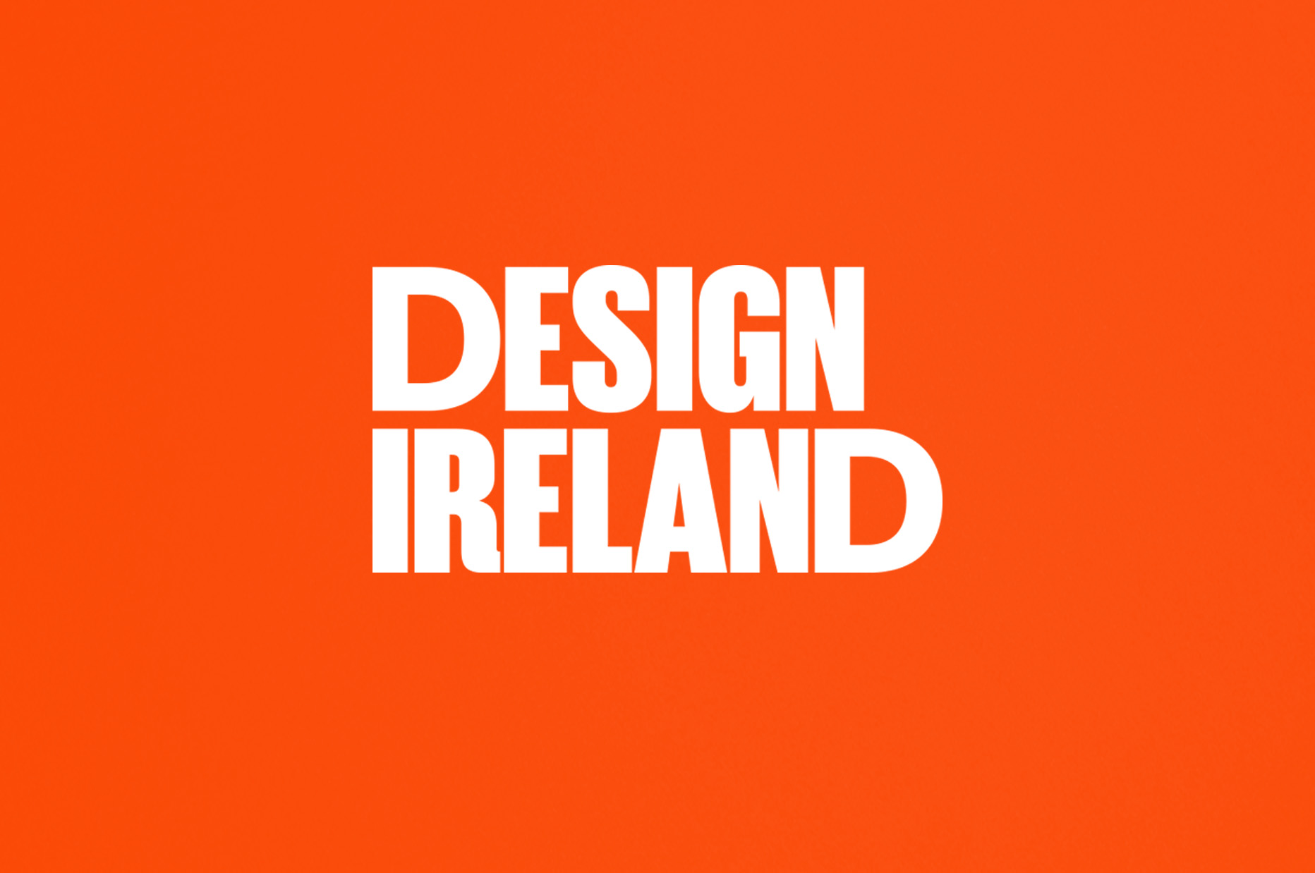 TogtherWeCreate_DesignIreland_Logo.jpg