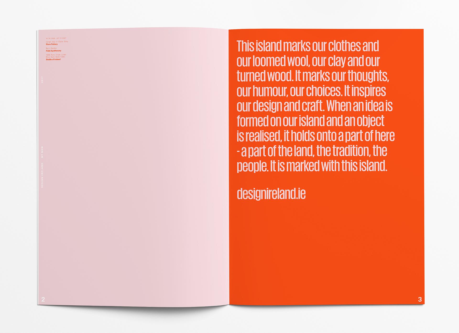 TogtherWeCreate_DesignIreland_DesignIreland_Brochures7.jpg