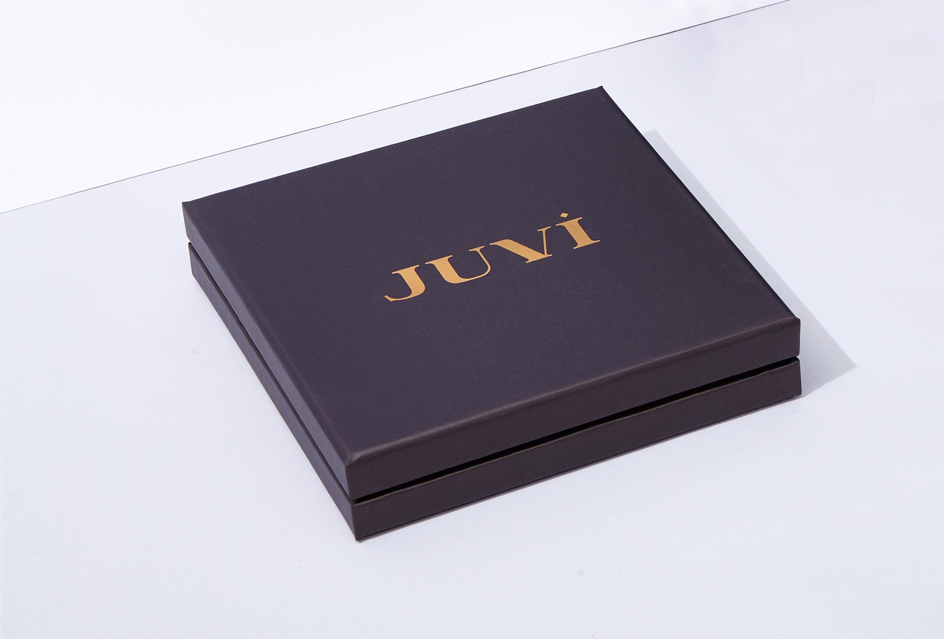 TogetherWeCreate_JUVI_Box_932.jpg