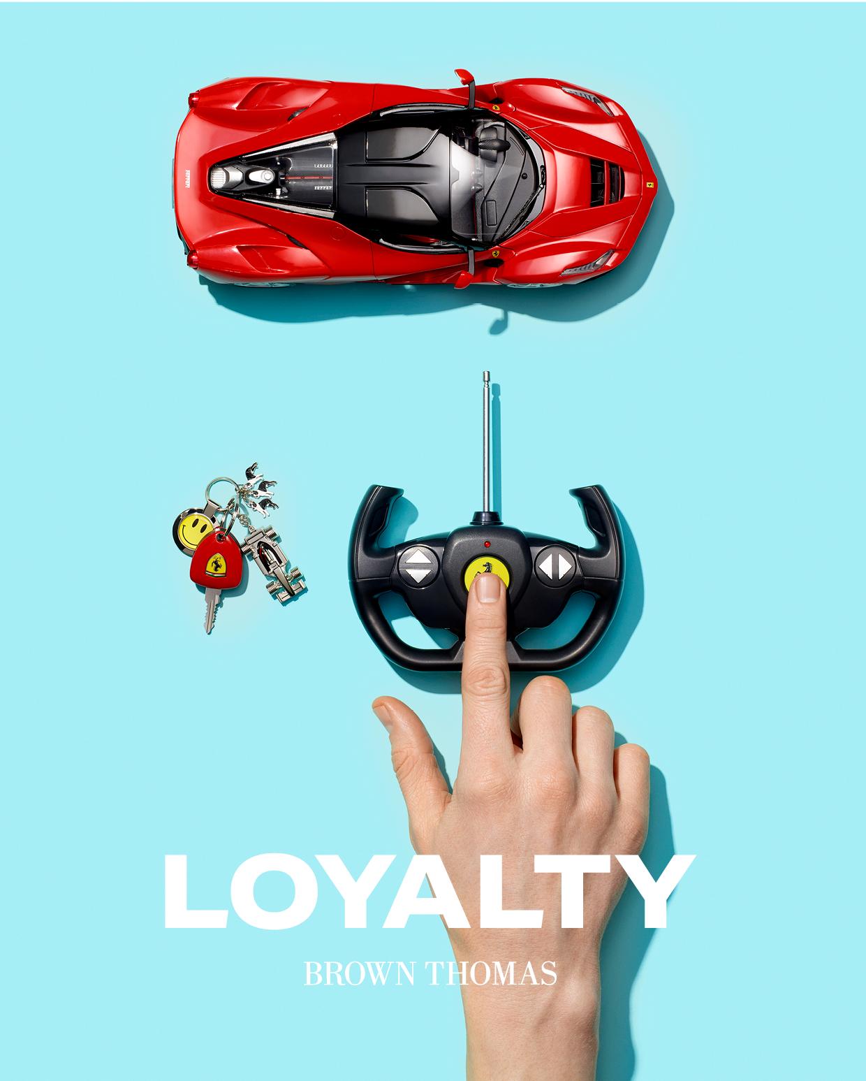 TogetherWeCreate_BT_Loyalty_Hero3.png