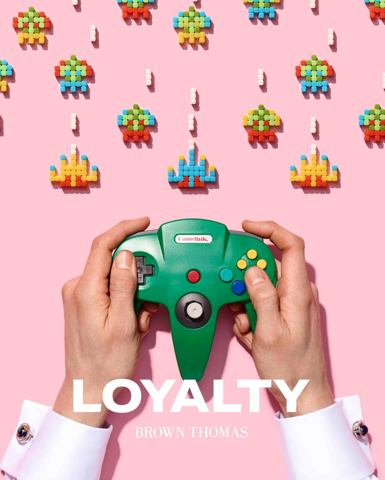 TogetherWeCreate_BT_Loyalty_Hero7.png