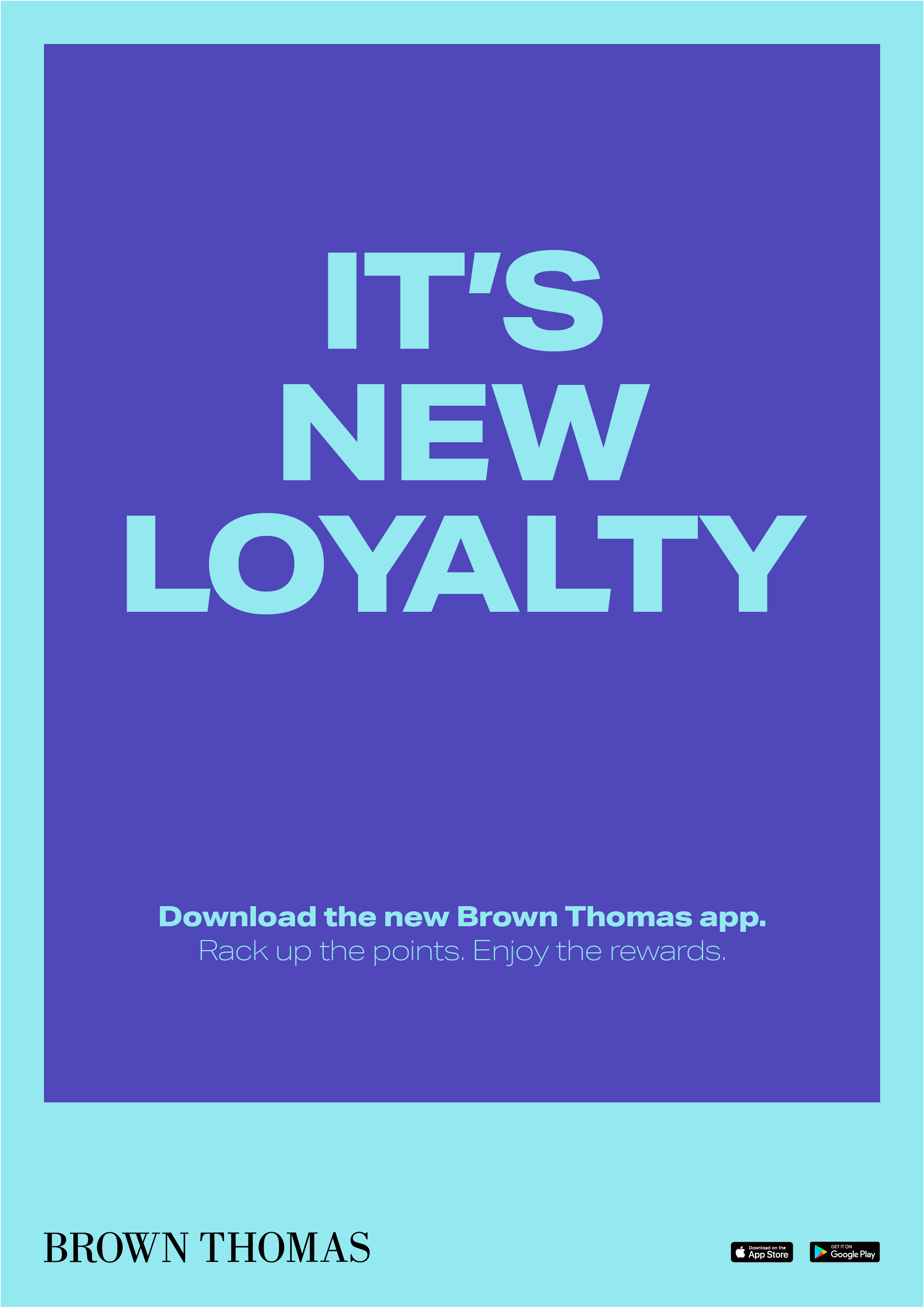 Together We Create_Brown Thomas Loyalty_Ad10.png