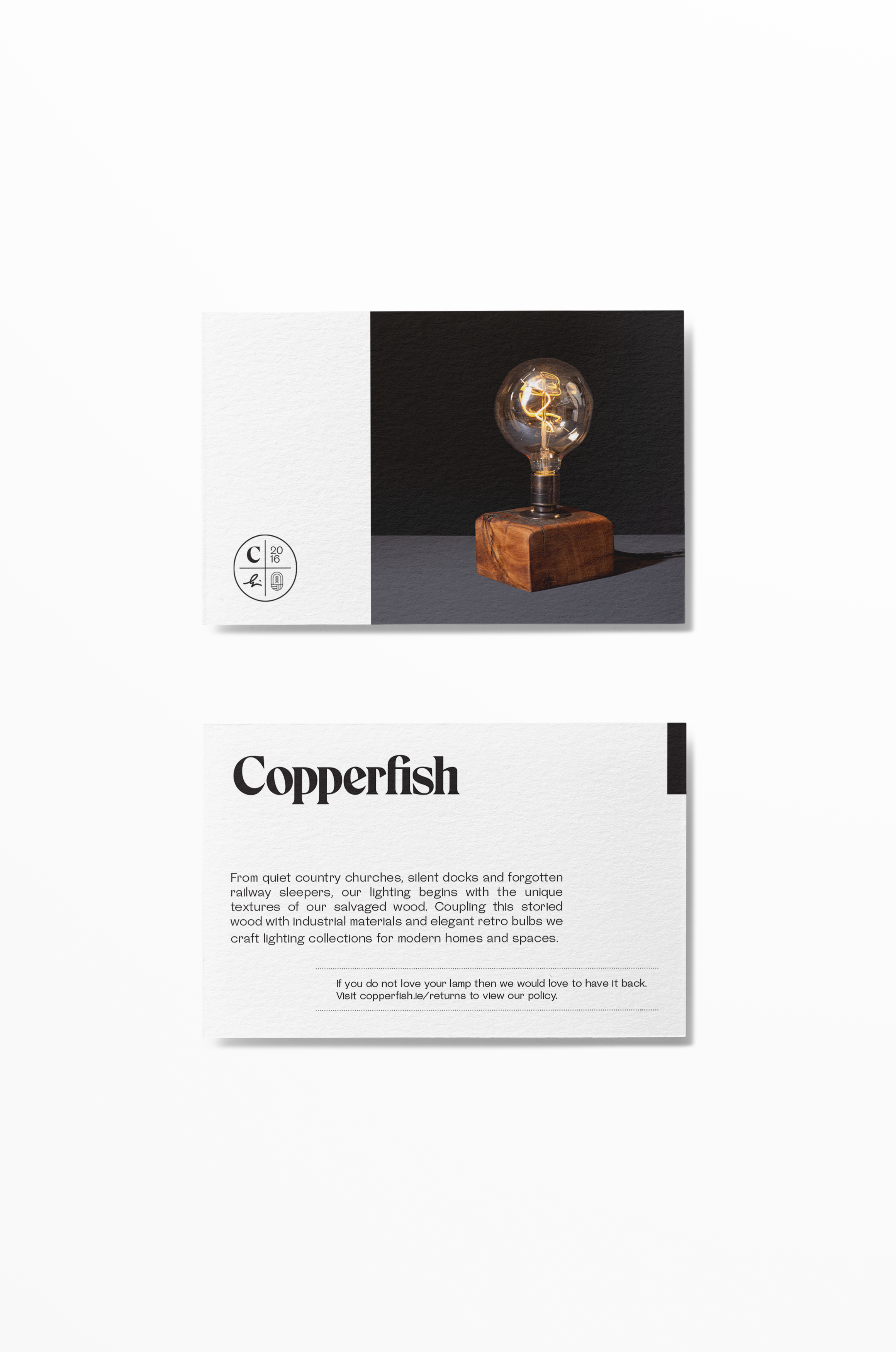 Together We Create_Copperfish_Returns.png