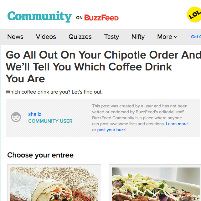 coffee-buzzfeed-quiz.png
