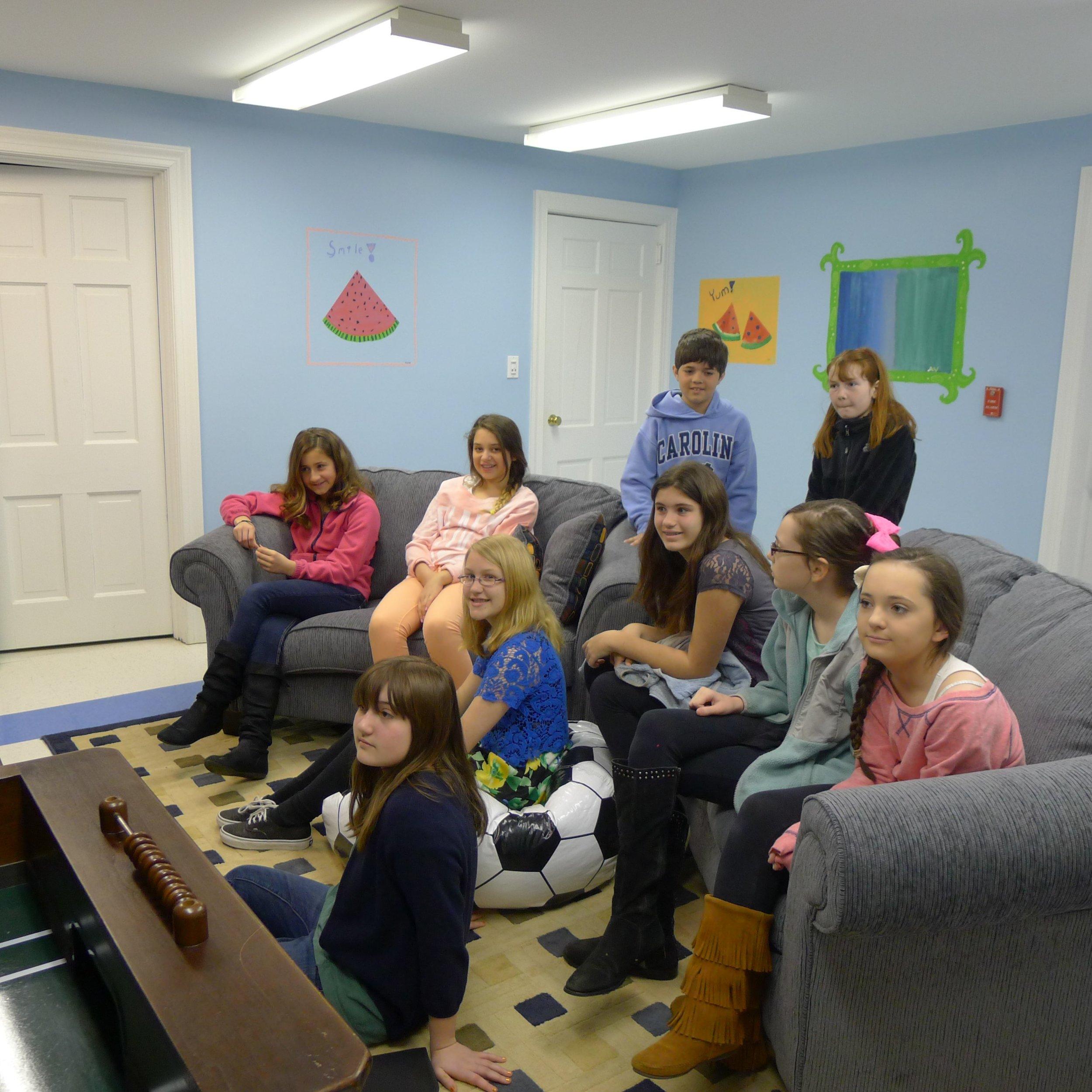 Brookside Children 2.jpg
