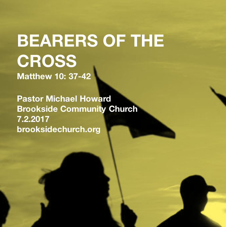 Bearers of the Cross.png