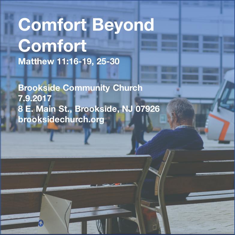 Comfort Beyond Comfort (20170709).png