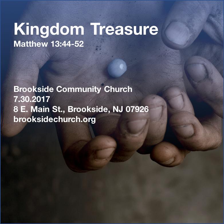 Kingdom Treasure.png