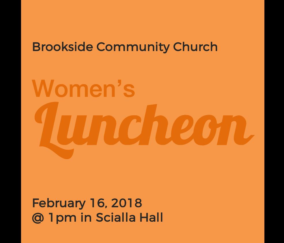 Women's Luncheon.png