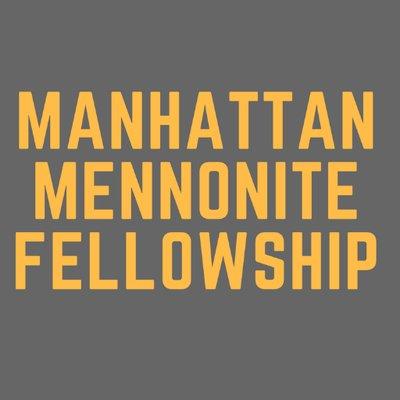 ManhattanMennonite.jpg