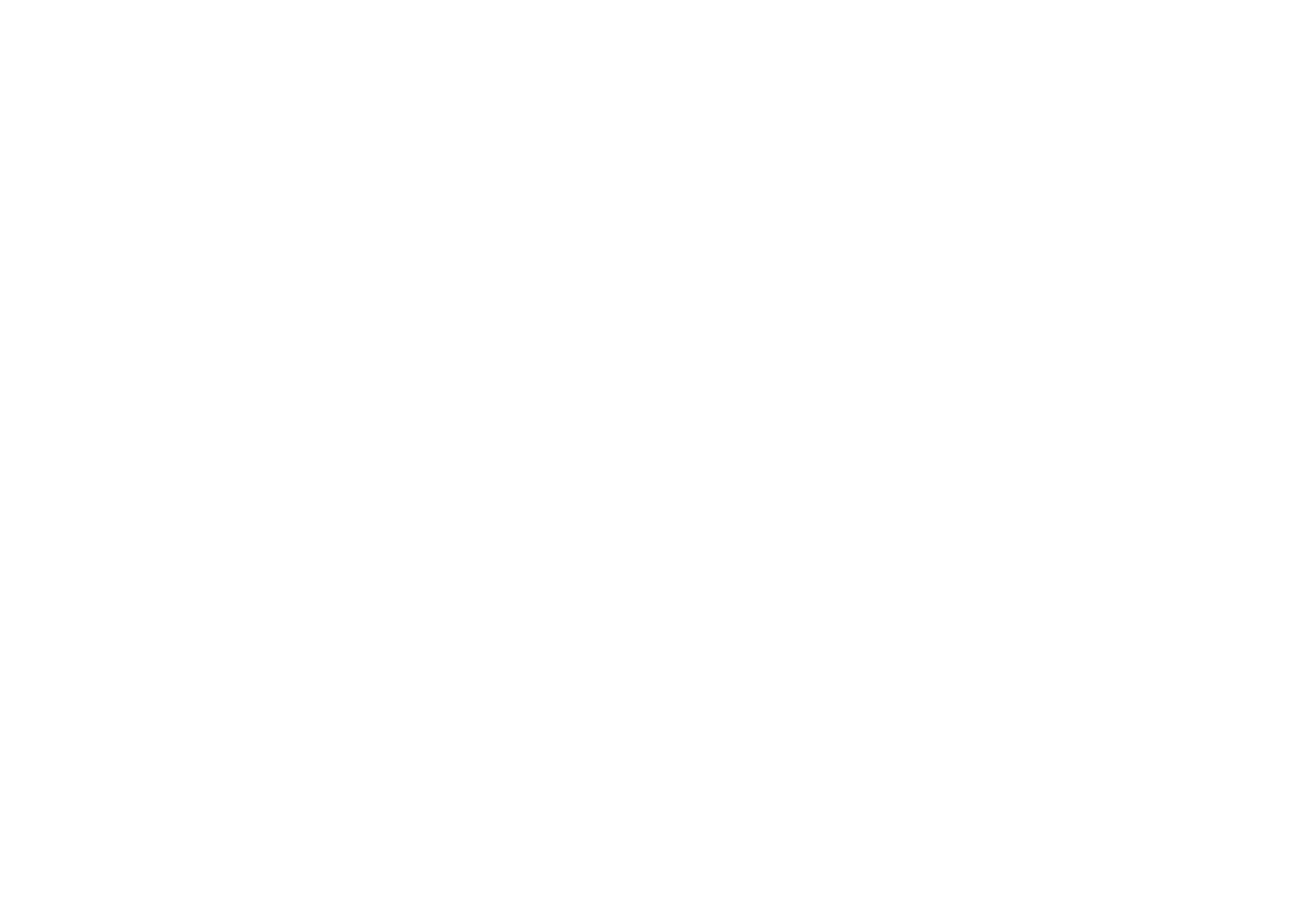 Congregational Care Requestion white.png