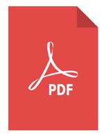 pdf file download button.png