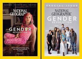 Gender Revolution.jpeg