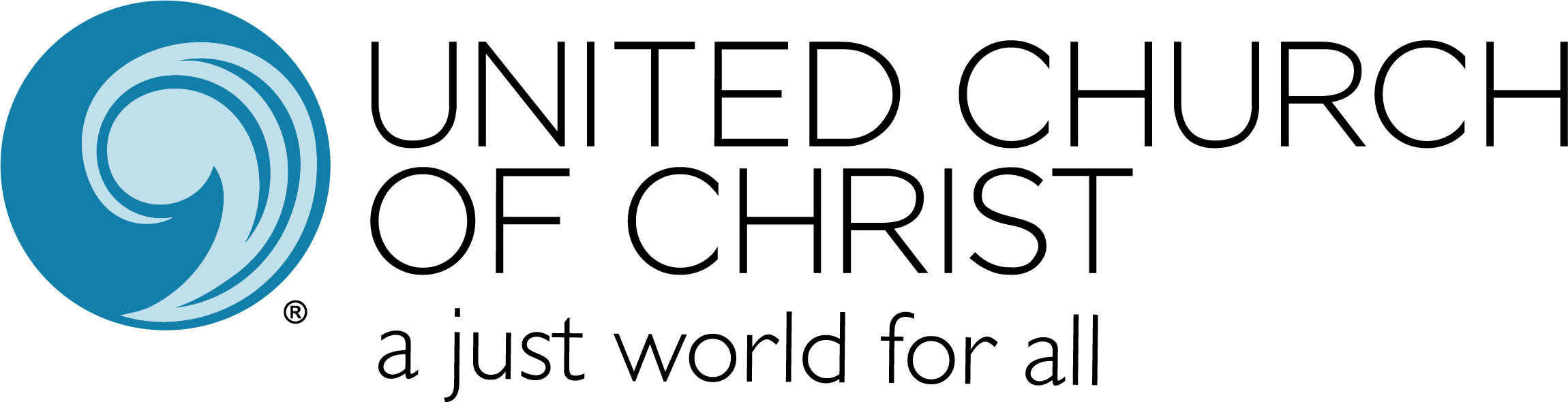 United Church of Christ Helps to Eliminate .2 Million in Medical Debt for Families in Seven States