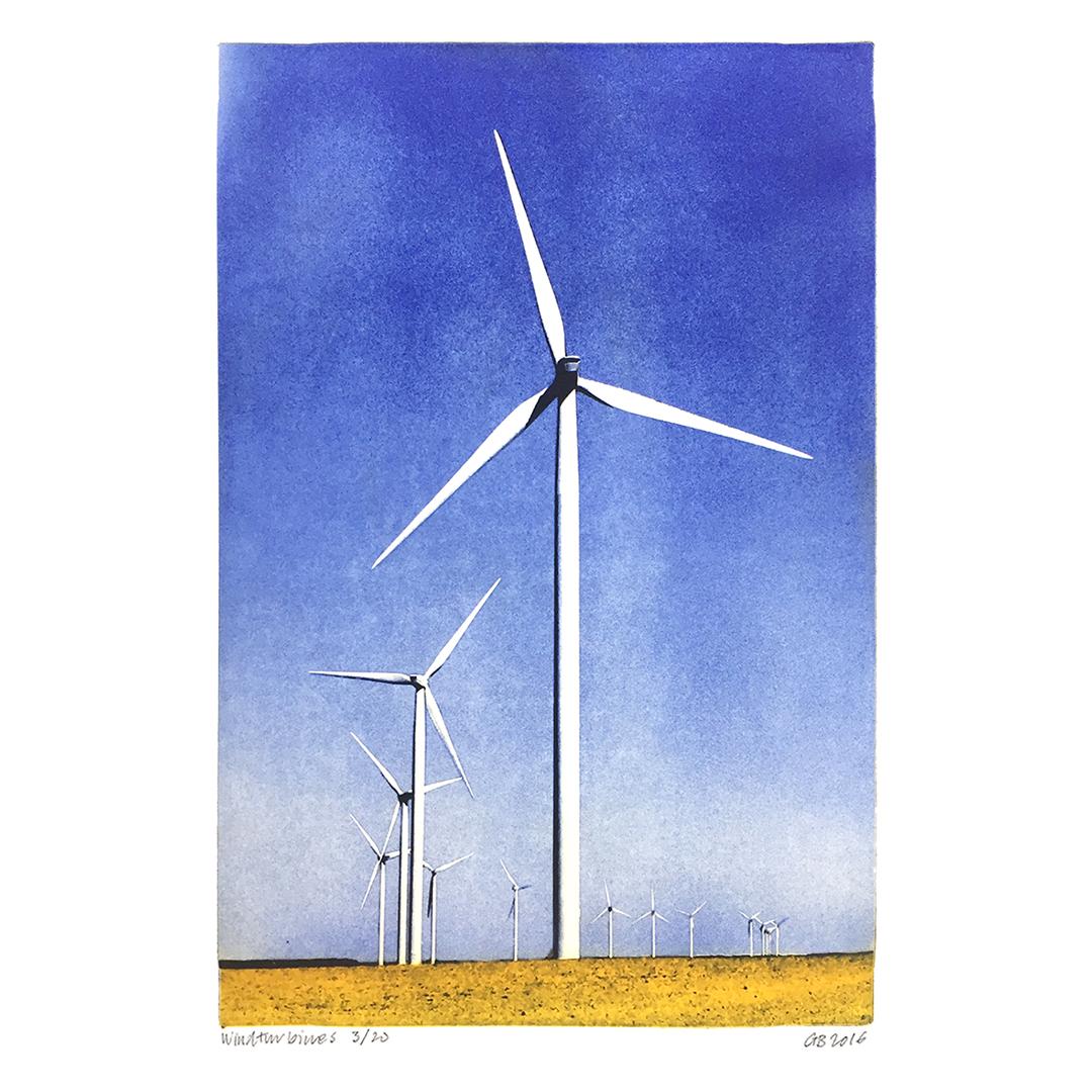 Windturbines slide crop.jpg
