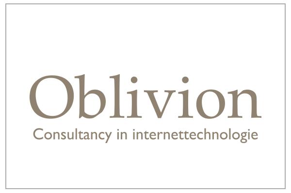 oblivion_site.png